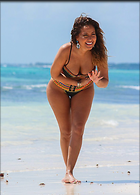 Celebrity Photo: Adrienne Bailon 710x989   164 kb Viewed 299 times @BestEyeCandy.com Added 817 days ago