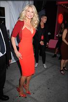 Celebrity Photo: Christie Brinkley 2100x3150   1,007 kb Viewed 24 times @BestEyeCandy.com Added 24 days ago