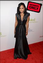 Celebrity Photo: Christina Milian 2031x3000   1.7 mb Viewed 0 times @BestEyeCandy.com Added 3 days ago