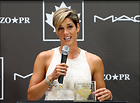 Celebrity Photo: Missy Peregrym 1200x879   105 kb Viewed 99 times @BestEyeCandy.com Added 384 days ago