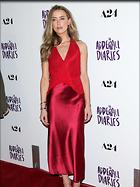 Celebrity Photo: Amber Heard 2325x3100   957 kb Viewed 18 times @BestEyeCandy.com Added 278 days ago