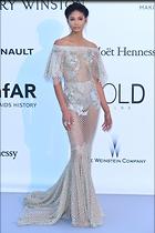 Celebrity Photo: Chanel Iman 1200x1803   285 kb Viewed 102 times @BestEyeCandy.com Added 762 days ago