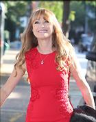 Celebrity Photo: Jane Seymour 1680x2136   377 kb Viewed 59 times @BestEyeCandy.com Added 166 days ago