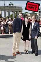 Celebrity Photo: Anna Kendrick 3432x5148   7.1 mb Viewed 0 times @BestEyeCandy.com Added 339 days ago