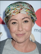 Celebrity Photo: Shannen Doherty 2100x2757   1.2 mb Viewed 37 times @BestEyeCandy.com Added 181 days ago