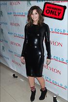 Celebrity Photo: Gina Gershon 3002x4500   1.3 mb Viewed 4 times @BestEyeCandy.com Added 124 days ago