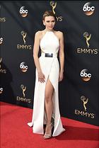 Celebrity Photo: Aimee Teegarden 1200x1791   255 kb Viewed 47 times @BestEyeCandy.com Added 272 days ago