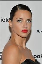 Celebrity Photo: Adriana Lima 682x1024   131 kb Viewed 74 times @BestEyeCandy.com Added 97 days ago