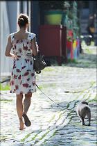 Celebrity Photo: Helena Christensen 1200x1803   294 kb Viewed 75 times @BestEyeCandy.com Added 271 days ago