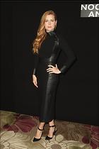 Celebrity Photo: Amy Adams 1666x2500   332 kb Viewed 11 times @BestEyeCandy.com Added 98 days ago