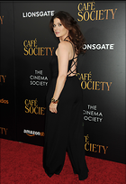Celebrity Photo: Debra Messing 2054x3000   617 kb Viewed 119 times @BestEyeCandy.com Added 255 days ago