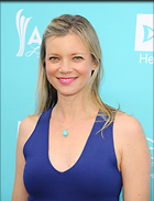 Celebrity Photo: Amy Smart 2400x3138   1,110 kb Viewed 216 times @BestEyeCandy.com Added 949 days ago