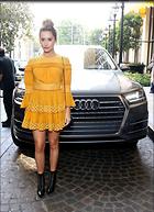 Celebrity Photo: Ashley Tisdale 1200x1658   380 kb Viewed 22 times @BestEyeCandy.com Added 91 days ago