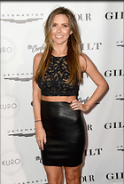 Celebrity Photo: Audrina Patridge 9 Photos Photoset #349914 @BestEyeCandy.com Added 442 days ago
