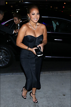 Celebrity Photo: Adrienne Bailon 1200x1800   199 kb Viewed 108 times @BestEyeCandy.com Added 742 days ago