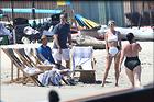 Celebrity Photo: Gwyneth Paltrow 4536x3000   1.2 mb Viewed 41 times @BestEyeCandy.com Added 441 days ago