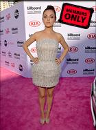 Celebrity Photo: Mila Kunis 2230x3000   1.6 mb Viewed 1 time @BestEyeCandy.com Added 6 days ago