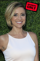 Celebrity Photo: Christine Lakin 2000x3000   1.4 mb Viewed 2 times @BestEyeCandy.com Added 251 days ago