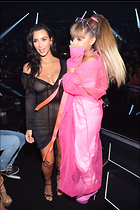 Celebrity Photo: Ariana Grande 2396x3600   974 kb Viewed 62 times @BestEyeCandy.com Added 239 days ago