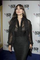 Celebrity Photo: Monica Bellucci 3000x4500   756 kb Viewed 52 times @BestEyeCandy.com Added 41 days ago