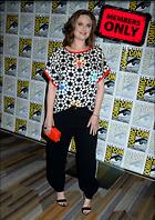 Celebrity Photo: Emily Deschanel 3150x4451   2.6 mb Viewed 4 times @BestEyeCandy.com Added 503 days ago