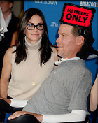Celebrity Photo: Courteney Cox 3150x3960   2.2 mb Viewed 4 times @BestEyeCandy.com Added 748 days ago