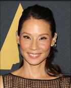 Celebrity Photo: Lucy Liu 1200x1500   196 kb Viewed 46 times @BestEyeCandy.com Added 56 days ago