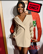 Celebrity Photo: Gabrielle Union 3016x3791   1.8 mb Viewed 2 times @BestEyeCandy.com Added 301 days ago