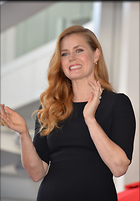 Celebrity Photo: Amy Adams 1200x1719   139 kb Viewed 88 times @BestEyeCandy.com Added 129 days ago