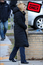 Celebrity Photo: Claire Danes 3267x4900   1.6 mb Viewed 1 time @BestEyeCandy.com Added 380 days ago