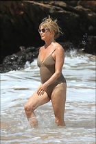 Celebrity Photo: Goldie Hawn 1200x1799   216 kb Viewed 206 times @BestEyeCandy.com Added 907 days ago