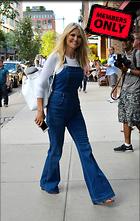 Celebrity Photo: Christie Brinkley 3113x4921   2.8 mb Viewed 1 time @BestEyeCandy.com Added 5 days ago