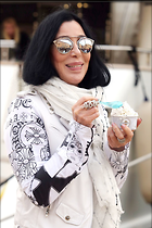Celebrity Photo: Cher 1200x1800   273 kb Viewed 76 times @BestEyeCandy.com Added 312 days ago