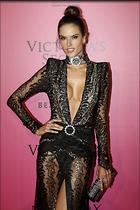 Celebrity Photo: Alessandra Ambrosio 1200x1800   416 kb Viewed 36 times @BestEyeCandy.com Added 85 days ago