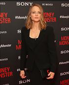 Celebrity Photo: Jodie Foster 1651x2048   326 kb Viewed 70 times @BestEyeCandy.com Added 192 days ago