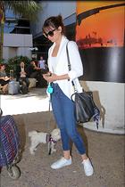 Celebrity Photo: Ana De Armas 1200x1800   352 kb Viewed 33 times @BestEyeCandy.com Added 153 days ago