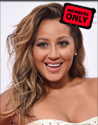 Celebrity Photo: Adrienne Bailon 3283x4200   2.8 mb Viewed 6 times @BestEyeCandy.com Added 552 days ago