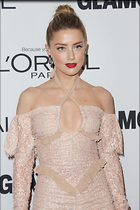 Celebrity Photo: Amber Heard 683x1024   185 kb Viewed 46 times @BestEyeCandy.com Added 54 days ago