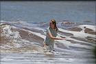Celebrity Photo: Julia Roberts 1200x800   138 kb Viewed 56 times @BestEyeCandy.com Added 490 days ago