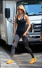 Celebrity Photo: Taylor Swift 1846x2986   1,017 kb Viewed 32 times @BestEyeCandy.com Added 16 days ago