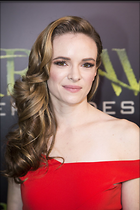 Celebrity Photo: Danielle Panabaker 1200x1800   201 kb Viewed 66 times @BestEyeCandy.com Added 151 days ago