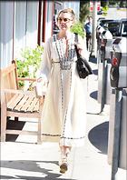 Celebrity Photo: Ellen Pompeo 1200x1697   298 kb Viewed 41 times @BestEyeCandy.com Added 180 days ago
