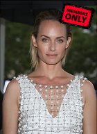 Celebrity Photo: Amber Valletta 2720x3744   2.5 mb Viewed 2 times @BestEyeCandy.com Added 187 days ago