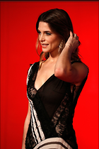 Celebrity Photo: Ashley Greene 683x1024   133 kb Viewed 31 times @BestEyeCandy.com Added 212 days ago