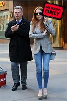 Celebrity Photo: Lindsay Lohan 3236x4853   1.8 mb Viewed 0 times @BestEyeCandy.com Added 8 days ago
