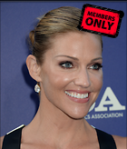 Celebrity Photo: Tricia Helfer 3150x3697   1.5 mb Viewed 2 times @BestEyeCandy.com Added 281 days ago