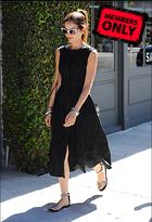 Celebrity Photo: Camilla Belle 2400x3511   1.6 mb Viewed 0 times @BestEyeCandy.com Added 3 days ago