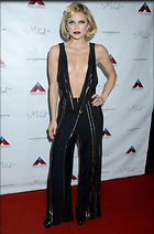Celebrity Photo: AnnaLynne McCord 1200x1815   254 kb Viewed 42 times @BestEyeCandy.com Added 108 days ago