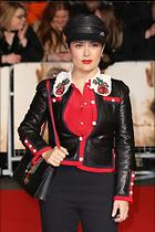 Celebrity Photo: Salma Hayek 1717x2575   367 kb Viewed 12 times @BestEyeCandy.com Added 23 days ago