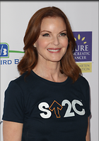 Celebrity Photo: Marcia Cross 3648x5148   1.1 mb Viewed 60 times @BestEyeCandy.com Added 175 days ago